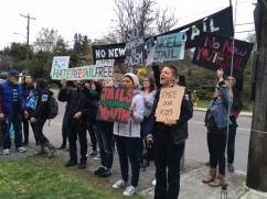 no new youth jail action at dow campaign launch3