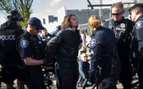 04202018_More-arrests_103259-1536x966