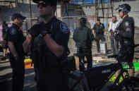 04202018_More-arrests_1032592-1536x1007